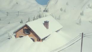 TROJAN - Avalanche