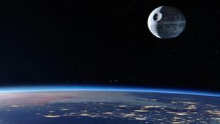 DISNEY - Star Wars Weekend