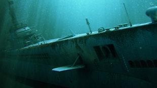 STATE_STREET_Submarine_frame_2.jpg