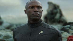 HPE - Star Trek