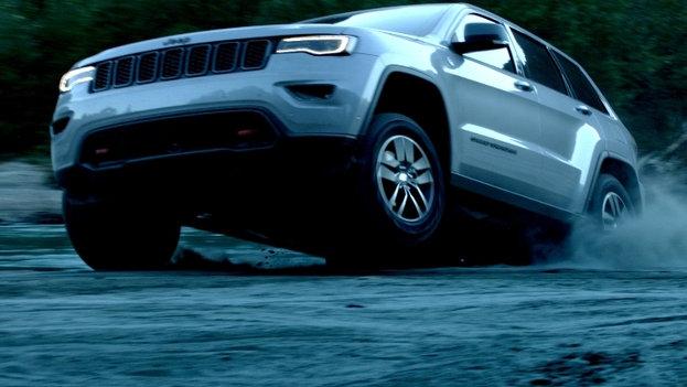 jeep_frame_02.00086852.jpg