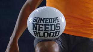 ABBOT - Donate Blood