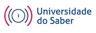 Univ Saber.png