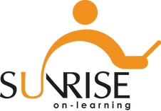 Logotipo - Sunrise Learning (Positivo).p