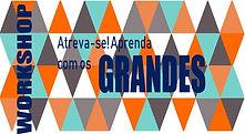 logo work.jpg