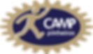 xlogotipo_camp.png.pagespeed.ic.XDe1qr2m