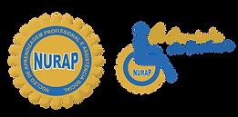 LOGO-NURAP-OFICIAL.PNG