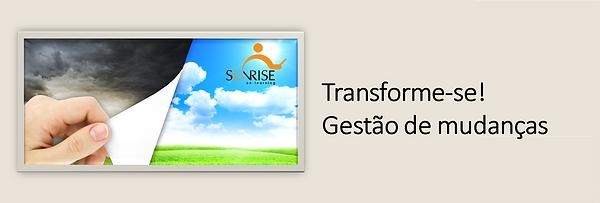 TRANSFORME-SE.png