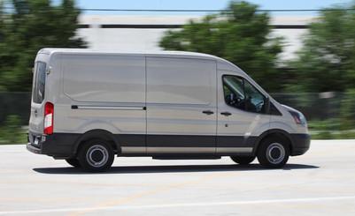 ford-transit-van-1280x782-12-awesome-design.jpg