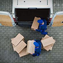 Delivery%20Van_edited.jpg