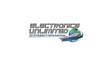 marine education initiative sponsor electronics unlimited