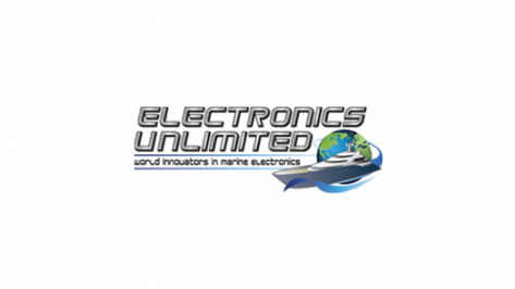 marine education initiative sponsor electronics unlimited