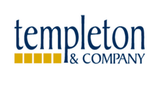marine education initiative sponsor templeton & co.
