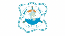 marine education initiative sponsor anglins beach cafe