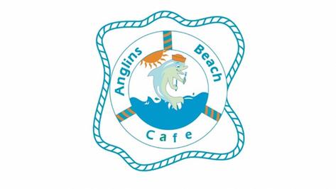 marine education initiative sponsor anglins beach cafe