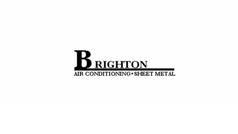marine education initiative sponsor brighton air conditioning