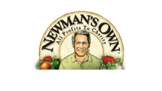 marine education initiative sponsor newmans own