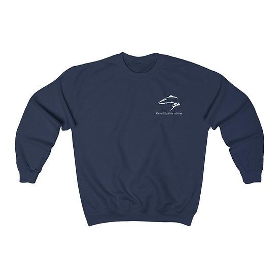 MEI Unisex Crewneck Sweatshirt