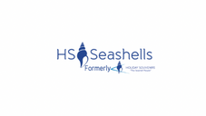 marine education initiative sponsor hs seashells