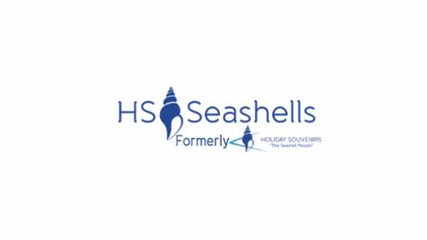 marine education initiative sponsor hs seashells