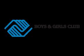 marine education initiative partner boys and girls club