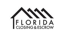marine education initiative sponsor florida closing and escrow