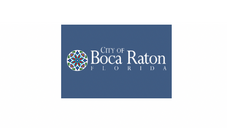 marine education initiative sponsor city of boca raton