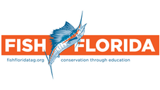 marine education initiative sponsor fish florida