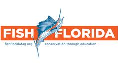marine education initiative sponsor fish florida