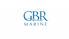 marine education initiative sponsor gbr marine