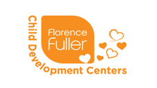 marine education initiative partner florence fulller child development center