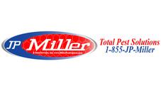 marine education initiative sponsor jp miller pest solutions