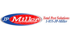 marine education initiative sponsor jp miller pest solutions