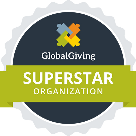 GlobalGiving nonprofit rank marine education initiative donate