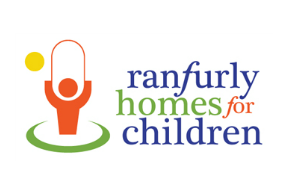 marine education initiative partner ranfurly homes for children