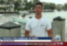 WPTV_Channel5_F4FE.jpg