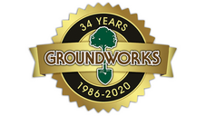 marine education initiative sponsor groundworks of palm beach