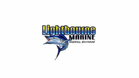 marine education initiative sponsor lightbourne marine
