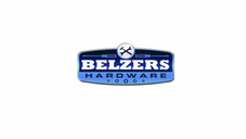 marine education initiative sponsor belzers hardware