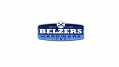 marine education initiative sponsor belzers hardware