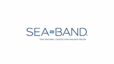 marine education initiative sponsor sea band