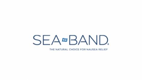 marine education initiative sponsor sea band