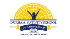 marine education initiative partner durham nativity school