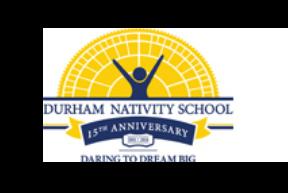 marine education initiative partner durham nativity school