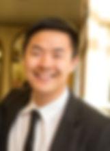 Frank-Cai-headshot-1.jpg