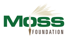 marine education initiative sponsor moss foundation