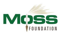 marine education initiative sponsor moss foundation