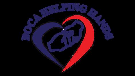 marine education initiative partner boca helping hands