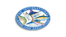 marine education initiative sponsor international fish game association