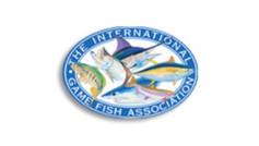 marine education initiative sponsor international fish game association
